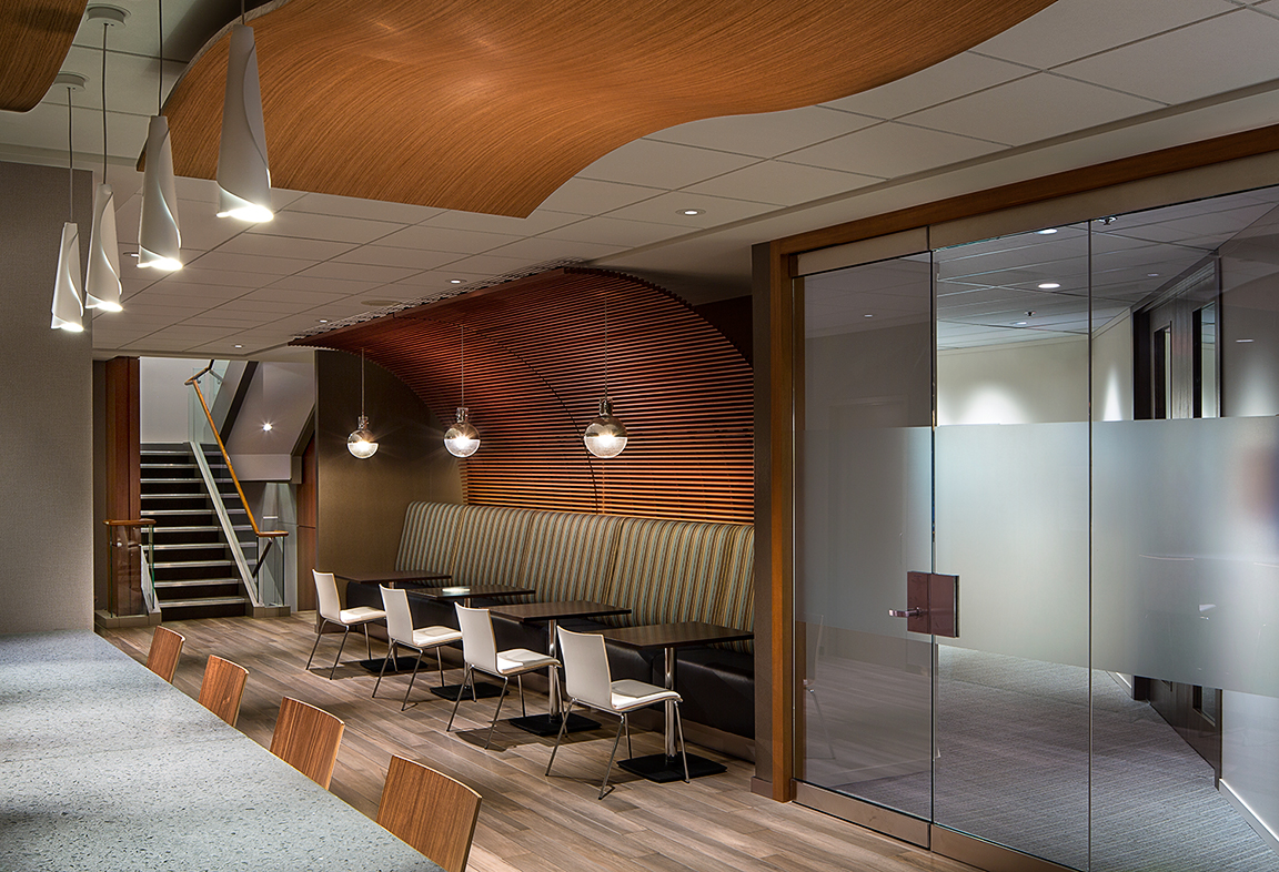Interior Design Consultant Vancouver